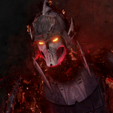 Darth Bane | The Clone Wars | Fandom