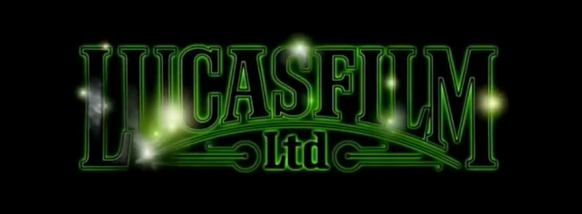 File:Lucasfilm logo.png