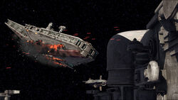 Clone-Wars-Storm-Over-Ryloth-08