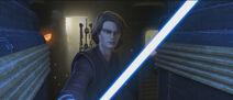 Season 7 Anakin