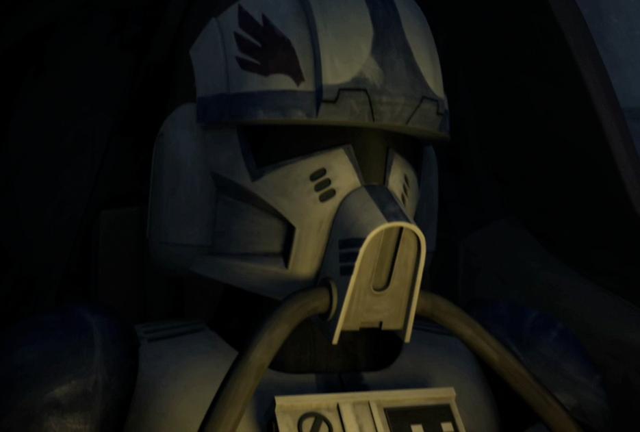 clone wars season 6 torrent