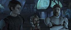 Obi-Wan Anakin Ahsoka-BH