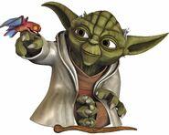 Yoda-clonewars-nature