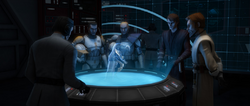 GrievousTransmission-SW