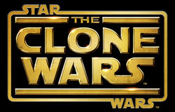 The-Clone-Wars-Logo - S1