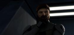 Obi-Wan Senate-TMP