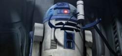 R2 come home 2