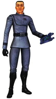 clone naval officer | the clone wars | fandom poweredwikia