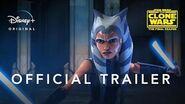 The Final Season Official Trailer
