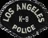 LAPDK-9Patch