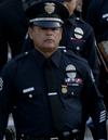 D3-Sanchez-Uniform-MC610