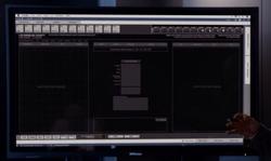 MCD-RACR-Touchscreen
