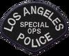 LAPDSPECOPSpatch