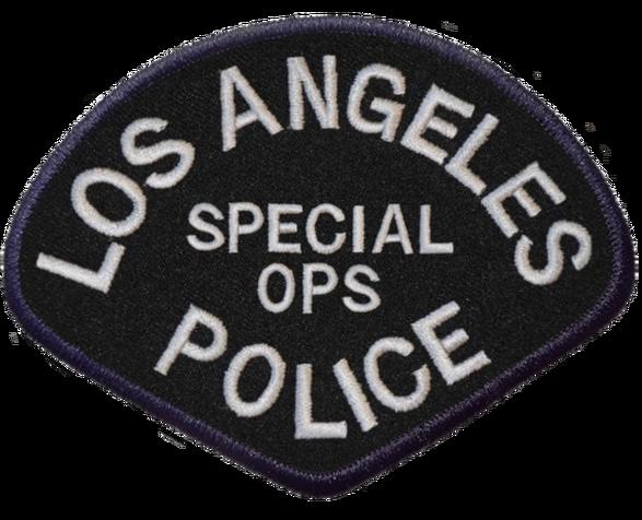 File:LAPDSPECOPSpatch.png