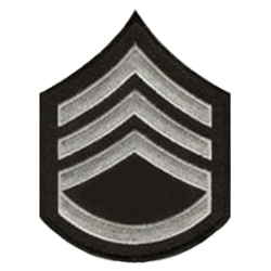 File:Sergeant2.png