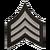 Sergeant1