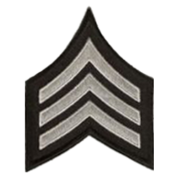 File:Sergeant1.png