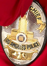 LAPD-MC-DepChief-Badge