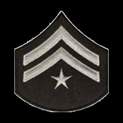 File:PoliceOfficer3+1.png