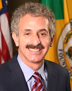 File:LACityAttyMikeFeuer.png