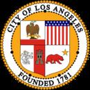 MC-LA-City-Seal