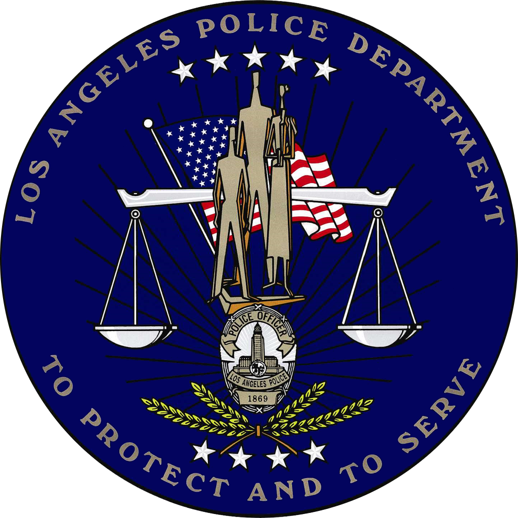 Los Angeles Police Department   The Major Crimes Division Wiki