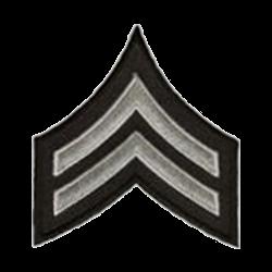 File:PoliceOfficer3.png