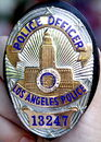 LAPDSeries6Badge