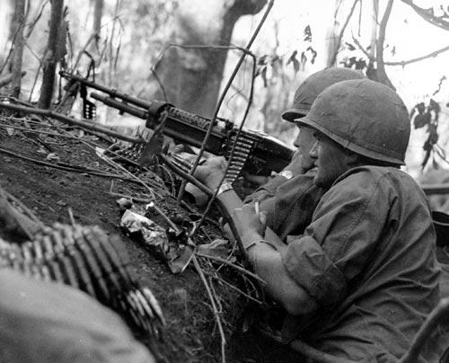 File:Vietnam-soldiers-1.jpg
