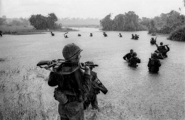 File:The-vietnam-war-in-picture-01.jpeg