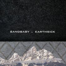 EarthsickCover
