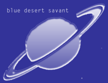 Bdsplanet