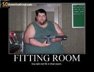 So-demotivational-posters-fitting-room