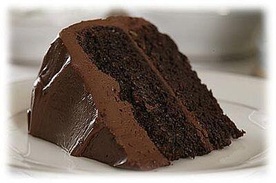 Chocolatecake-main full