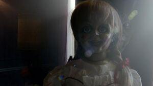 Annabelle - TV Spot 1 HD
