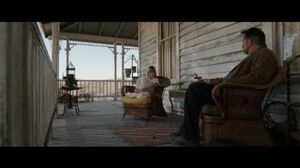 "ANNABELLE CREATION - ""Secret"" TV Spot"