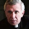 Father Gordon