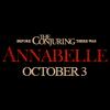 Annabelle (film)