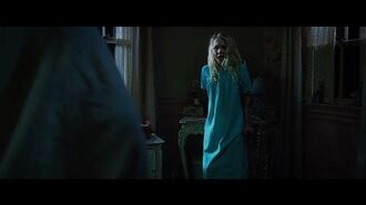 "ANNABELLE CREATION - ""Ghost"" Clip"