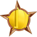 File:Badge-2585-1.png