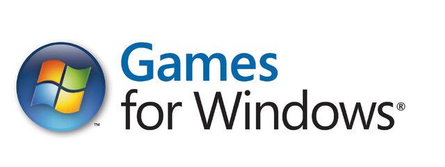 File:GamesForWindows.jpg