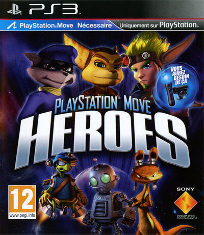 Jaquette-playstation-move-heroes-playstation-3-ps3-cover-avant-g-1302594442