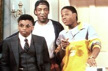 Cosby-Show-Funniest-Episodes