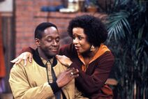 Promotional-Shot-from-The-Cosby-Show-Season-8-the-cosby-show-11312803-2560-1719