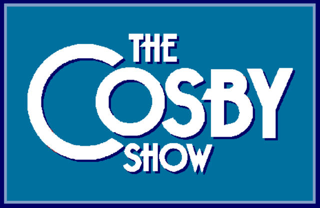File:Cosby Show Carolina Blue.png