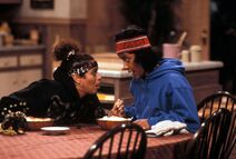 Promotional-Shot-from-The-Cosby-Show-Season-5-1-the-cosby-show-11312596-2560-1724