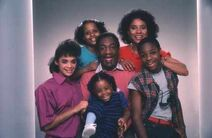 Cosby-kids-the-cosby-show-32252786-420-273