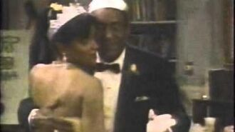 1992 WTKR Promo (The Cosby Show).wmv