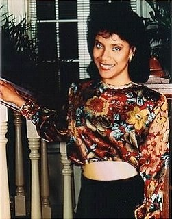 File:Claire huxtable.jpg