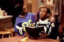 T100 tv cosby-show1